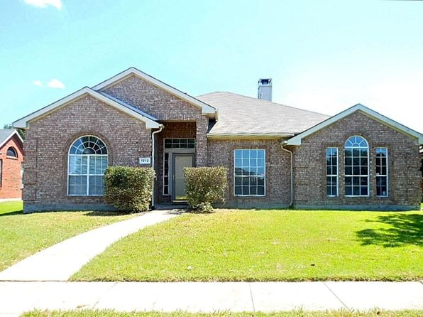 3 bed 2 bath Single Family at 1212 Taylor Creek Dr Mesquite, TX, 75181 is for sale at 160k - 1 of 12