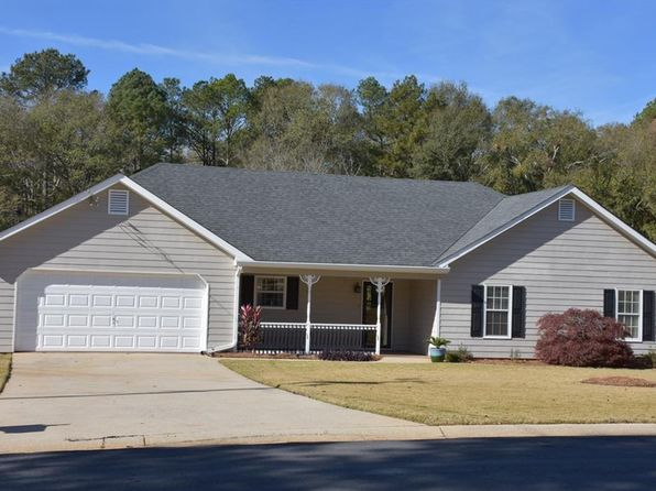 3 bed 2 bath Single Family at 135 Ashton Dr Covington, GA, 30016 is for sale at 149k - 1 of 36
