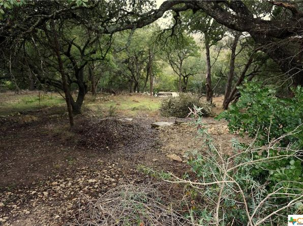 null bed null bath Vacant Land at 835 ROCK CASTLE CANYON LAKE, TX, 78133 is for sale at 25k - 1 of 7