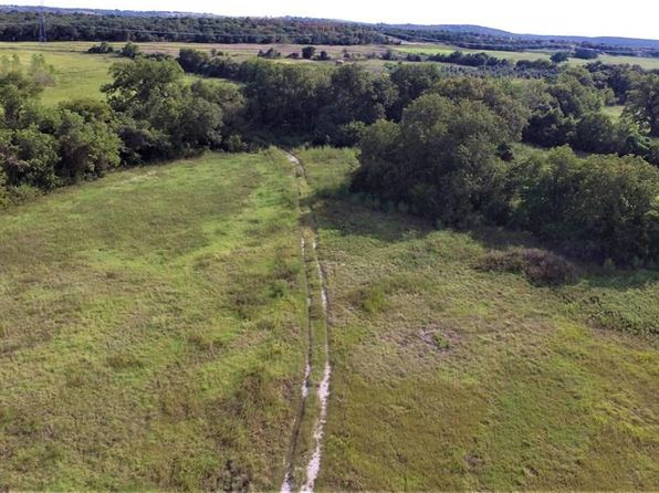 null bed null bath Vacant Land at  Tba Fm Azle, TX, 76108 is for sale at 1.47m - 1 of 18