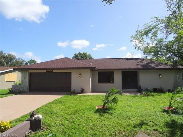 3 bed 2 bath Single Family at 13805 Fourth St Fort Myers, FL, 33905 is for sale at 200k - 1 of 18