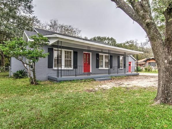 3 bed 2 bath Single Family at 305 Alton St Lufkin, TX, 75901 is for sale at 95k - 1 of 33
