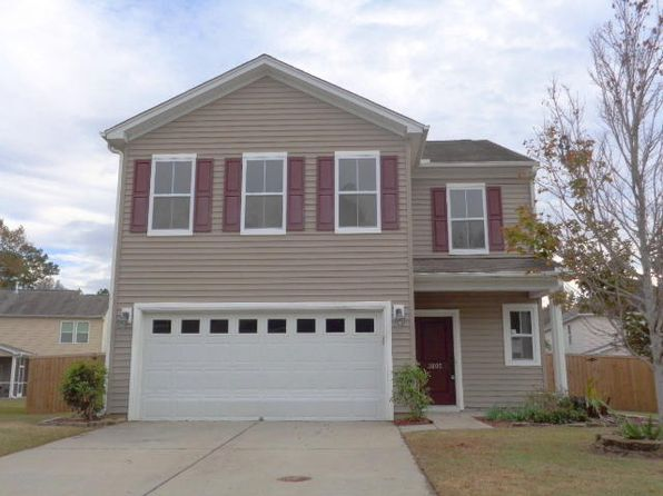 3 bed 3 bath Single Family at 3805 Annapolis Way Ladson, SC, 29456 is for sale at 225k - 1 of 13