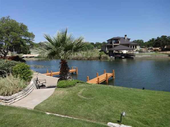 3 bed 3 bath Condo at 2512 Diagonal Horseshoe Bay, TX, 78657 is for sale at 350k - 1 of 12
