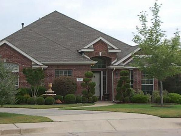 4 bed 2 bath Single Family at 329 Wylie Creek Pl Desoto, TX, 75115 is for sale at 200k - 1 of 28