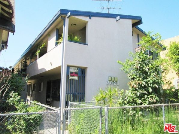 null bed null bath Multi Family at 2028 Pennsylvania Ave Los Angeles, CA, 90033 is for sale at 2.20m - google static map