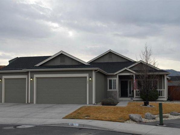 3 bed 2 bath Single Family at 700 Pinion Wood Ct Reno, NV, 89506 is for sale at 380k - 1 of 17