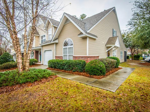3 bed 3 bath Condo at 255 Kelsey Blvd Charleston, SC, 29492 is for sale at 225k - 1 of 21