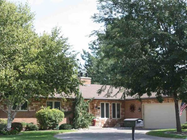 3 bed 2.5 bath Single Family at 524 Sunrise Blvd N Twin Falls, ID, 83301 is for sale at 280k - 1 of 22