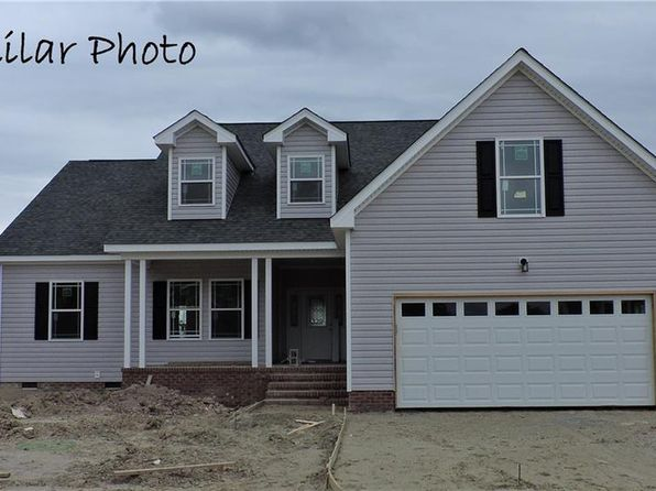 hindu singles in currituck county Perfect vacation home in the heart of currituck county minutes from shopping and the coveted outer banks beaches exterior features construction manufactured (mobile  sale no primary.