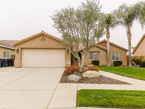 3 bed 2 bath Single Family at 1868 Tahoe Ave Tulare, CA, 93274 is for sale at 245k - 1 of 20