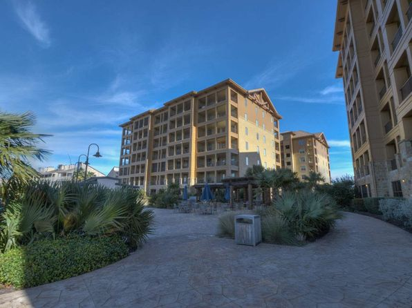 2 bed 2 bath Condo at 1000 The Cape Rd Horseshoe Bay, TX, 78657 is for sale at 330k - 1 of 20