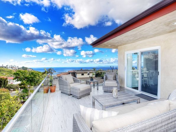 3 bed 2 bath Single Family at 1025 Noria St Laguna Beach, CA, 92651 is for sale at 1.75m - 1 of 24