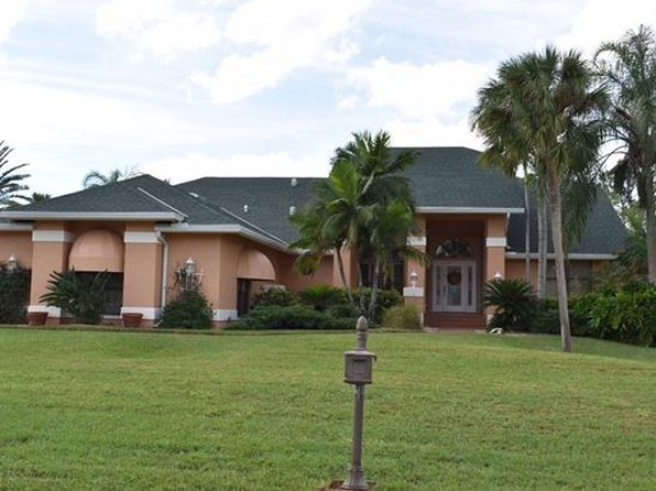 5 bed 4 bath Single Family at 16898 FOX DEN FORT MYERS, FL, 33908 is for sale at 625k - 1 of 25
