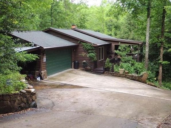 2 bed 3 bath Vacant Land at 784 Wolf Creek Dr Crossville, TN, 38571 is for sale at 310k - 1 of 39