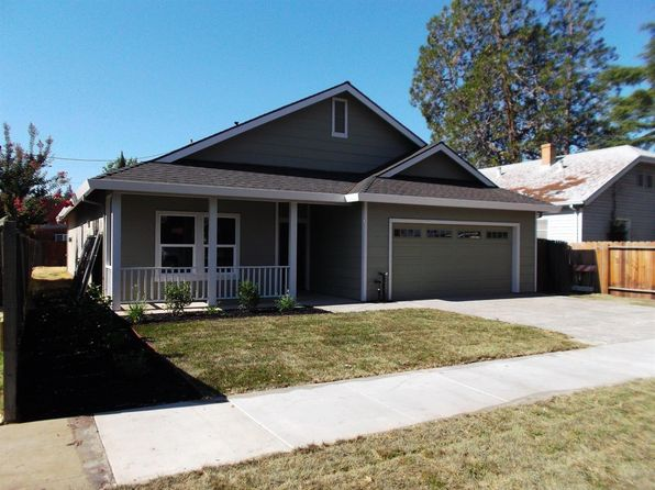 3 bed 2 bath Single Family at 436 Louie Ave Lodi, CA, 95240 is for sale at 385k - 1 of 23