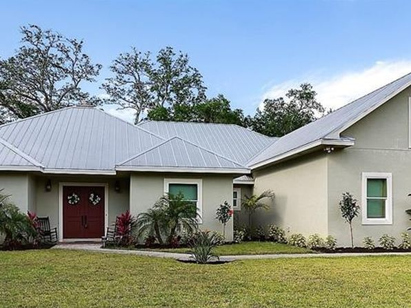 4 bed 4 bath Single Family at 1225 Masanabo Ln Fort Myers, FL, 33919 is for sale at 564k - 1 of 20