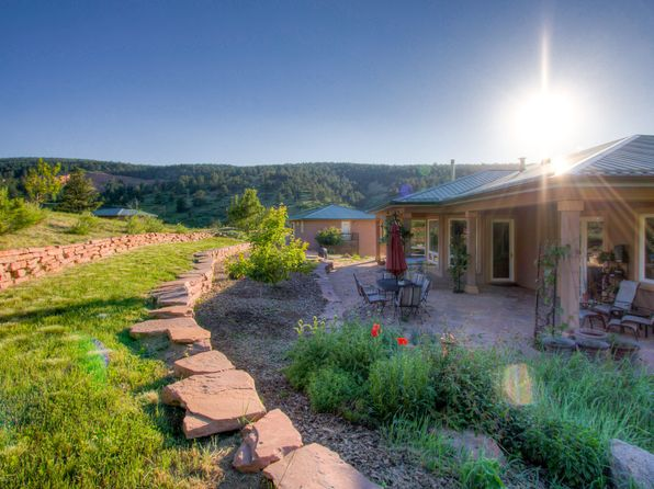 5 bed 4 bath Single Family at 3020 Stone Canyon Rd Longmont, CO, 80503 is for sale at 950k - 1 of 60