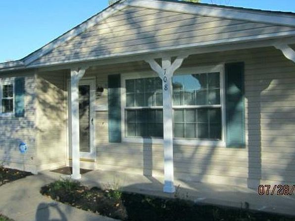 3 bed 2 bath Single Family at 708 S State Highway 47 Warrenton, MO, 63383 is for sale at 109k - 1 of 17