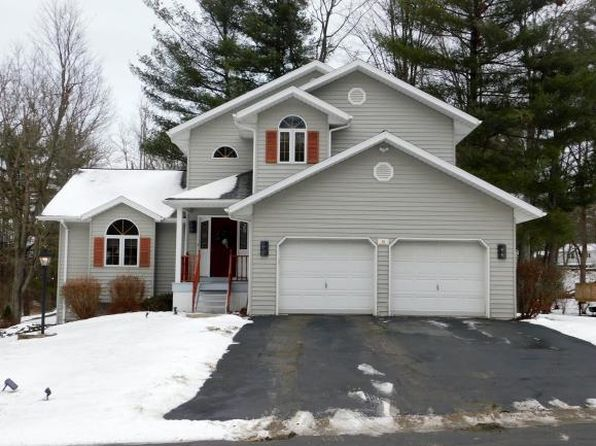 5 bed 4 bath Single Family at 39 Maryvale Dr Apalachin, NY, 13732 is for sale at 290k - 1 of 34