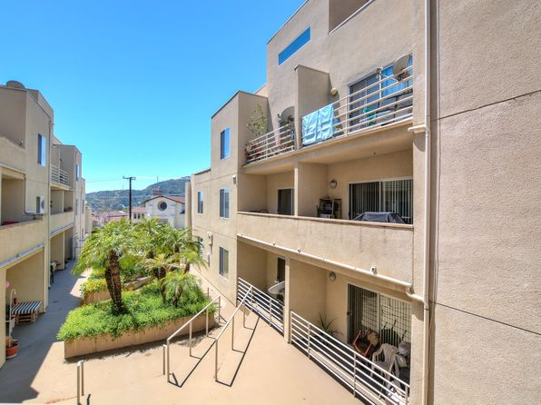 2 bed 2 bath Condo at 2915 Montrose Ave La Crescenta, CA, 91214 is for sale at 480k - 1 of 41