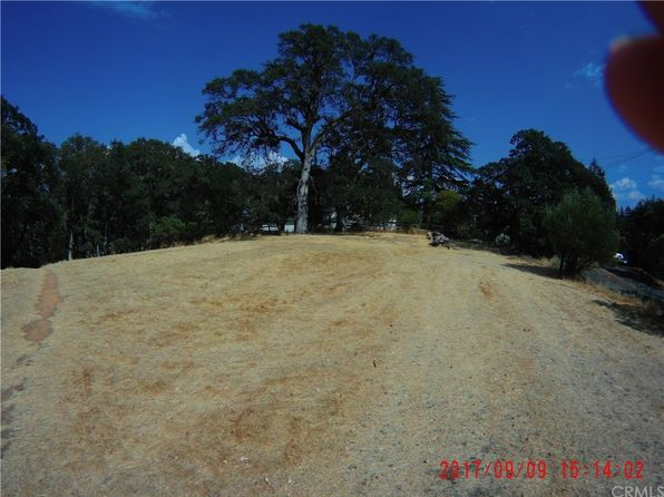 null bed null bath Vacant Land at 1130 CENTRAL PARK AVE LAKEPORT, CA, 95453 is for sale at 70k - 1 of 7