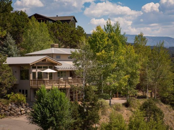 4 bed 5 bath Single Family at 428 E SOPRIS DR BASALT, CO, 81621 is for sale at 1.48m - 1 of 40