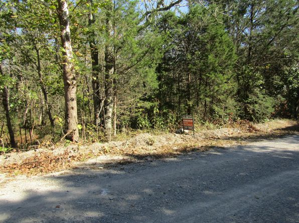 null bed null bath Vacant Land at 0 Chesley Cheek Rd Columbia, TN, 38402 is for sale at 18k - google static map