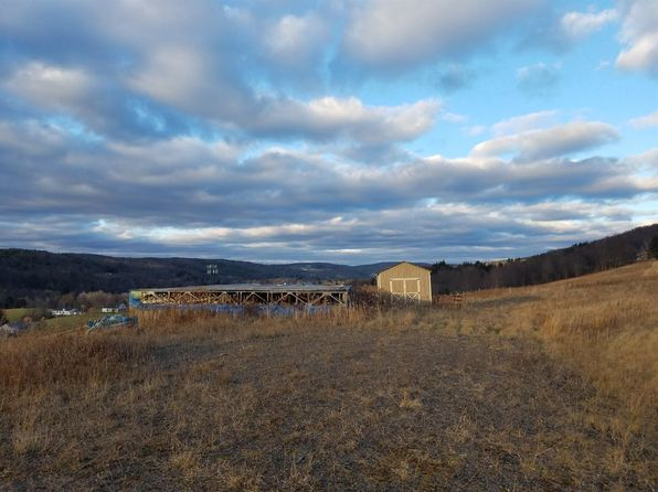 null bed null bath Vacant Land at  County Highway 21 Franklin, NY, 13856 is for sale at 123k - 1 of 5