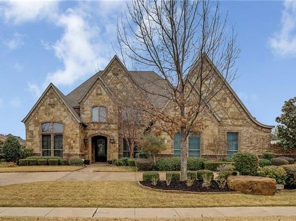 5 bed 5.5 bath Single Family at 7105 Peters Path Colleyville, TX, 76034 is for sale at 1.05m - 1 of 26