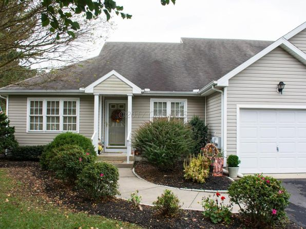 2 bed 3 bath Multi Family at 954 W Schumaker Manor Dr Salisbury, MD, 21804 is for sale at 165k - 1 of 51