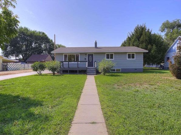 4 bed 2 bath Single Family at 911 11th St S Nampa, ID, 83651 is for sale at 185k - 1 of 24