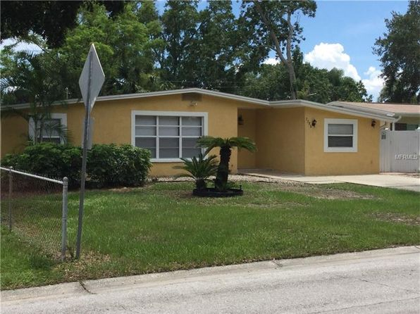 3 bed 2 bath Single Family at 7708 Tanglewood Ln Tampa, FL, 33615 is for sale at 219k - 1 of 25