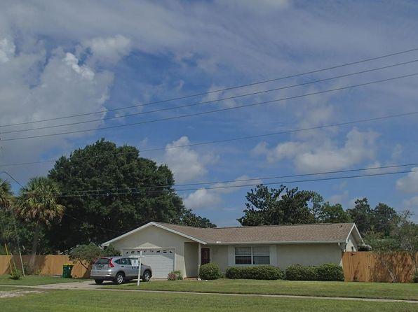 3 bed 2 bath Single Family at 5100 Curtis Blvd Cocoa, FL, 32927 is for sale at 213k - 1 of 12