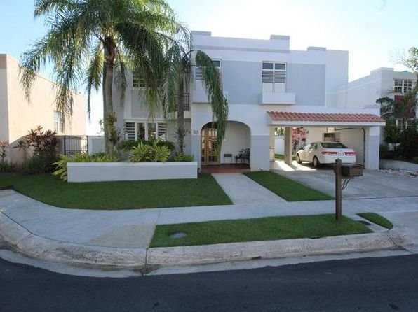 4 bed 3 bath Single Family at 15 Calle Duque De Kent Guaynabo, PR, 00969 is for sale at 390k - 1 of 16