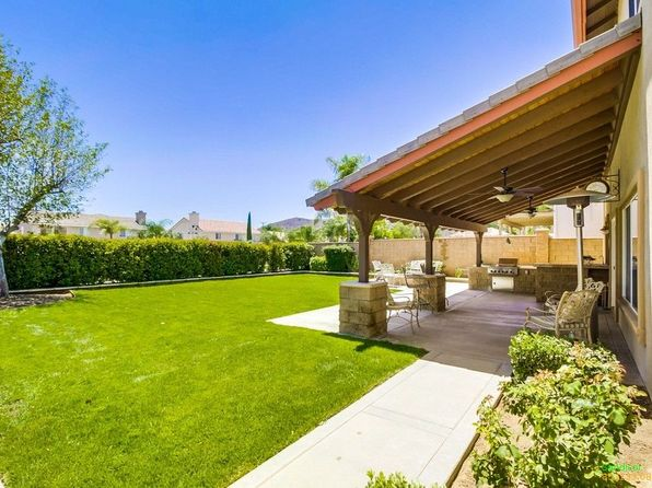 5 bed 3 bath Single Family at 32930 Willow Bay Rd Wildomar, CA, 92595 is for sale at 429k - 1 of 25