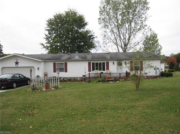 3 bed 2 bath Single Family at 3463 Alabama Ave SW Dalton, OH, 44618 is for sale at 133k - 1 of 30
