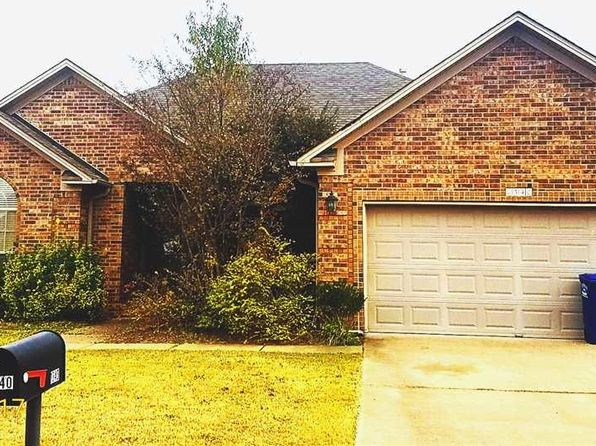 4 bed 2 bath Single Family at Undisclosed Address Conway, AR, 72034 is for sale at 167k - 1 of 18