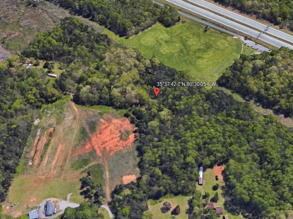 null bed null bath Vacant Land at 034 Parcel Salisbury, NC, 28147 is for sale at 23k - 1 of 11