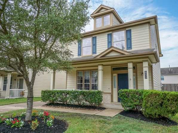 3 bed 3 bath Single Family at 6235 Gillian Park Dr Katy, TX, 77449 is for sale at 148k - 1 of 28