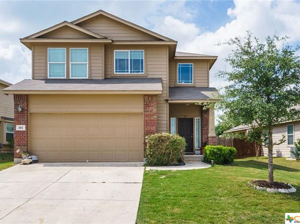 4 bed 3 bath Single Family at 301 Brazoria Trl San Marcos, TX, 78666 is for sale at 185k - 1 of 20