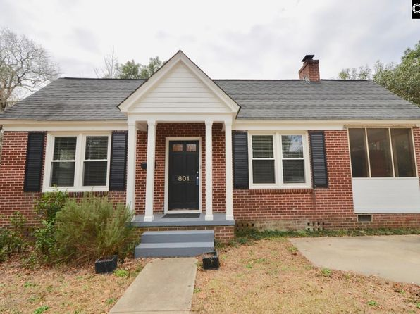 3 bed 2 bath Single Family at 801 S Ott Rd Columbia, SC, 29205 is for sale at 184k - 1 of 24