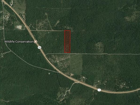 null bed null bath Vacant Land at 184TH St Wilburton, OK, 74578 is for sale at 15k - 1 of 4