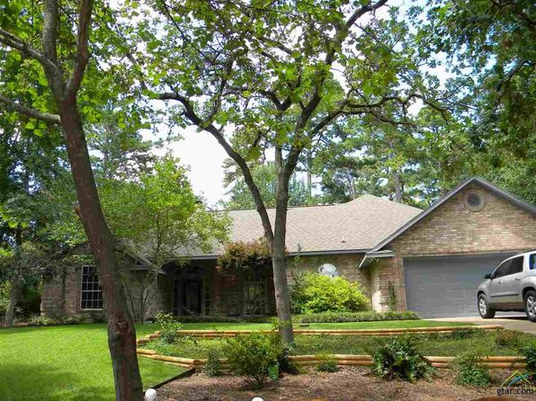 3 bed 4 bath Single Family at 128 Fireside Cv Hawkins, TX, 75765 is for sale at 215k - 1 of 31