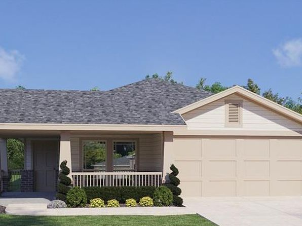 3 bed 2 bath Single Family at 18329 Cuyahoga Dr Pflugerville, TX, 78660 is for sale at 233k - 1 of 2