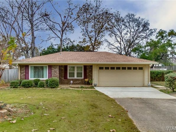 3 bed 2 bath Single Family at 2821 21st Ave Northport, AL, 35476 is for sale at 169k - 1 of 30