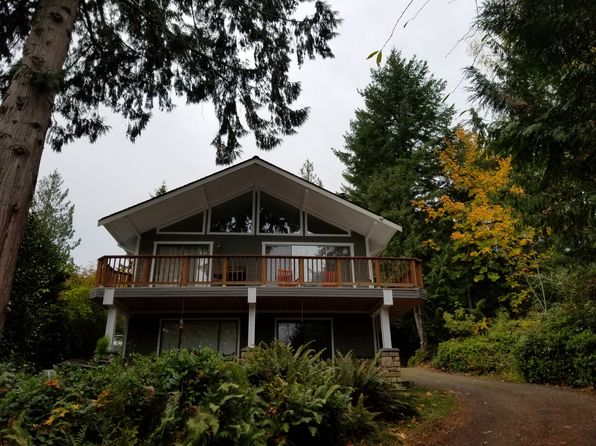 port ludlow buddhist singles 10 schooner ln, pt ludlow, wa is a 2 bed, 1 bath, 1010 sq ft single-family home available for rent in pt ludlow, washington.