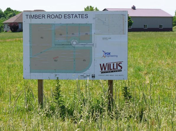 null bed null bath Vacant Land at  Timber Cir Kelley, IA, 50134 is for sale at 75k - 1 of 5