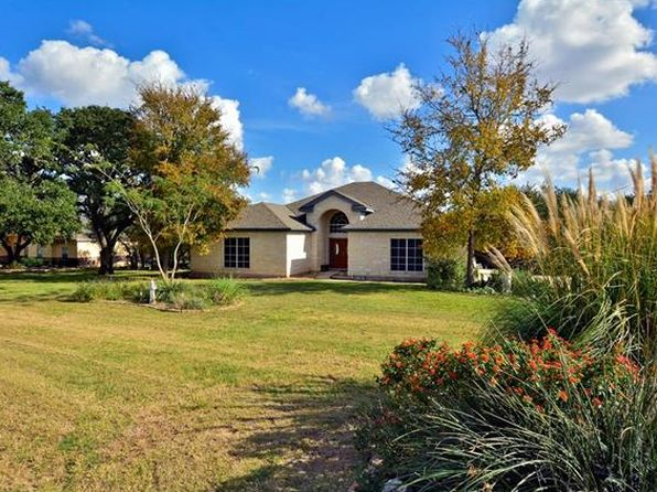 4 bed 2 bath Single Family at 2713 Handlers Holw San Marcos, TX, 78666 is for sale at 424k - 1 of 31