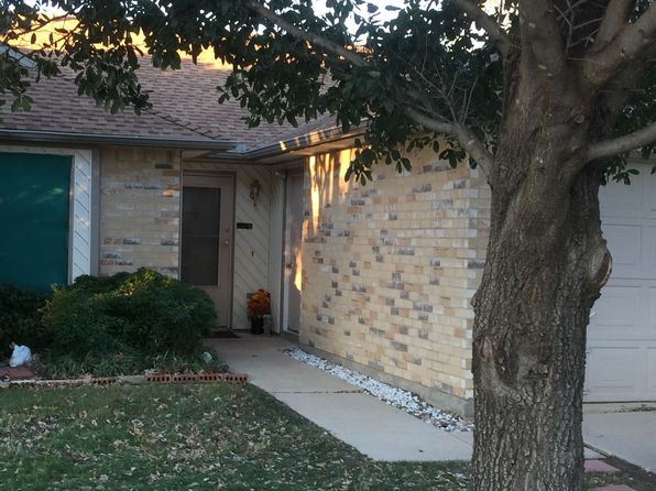 3 bed 2 bath Single Family at 4101 Periwinkle Dr Fort Worth, TX, 76137 is for sale at 172k - 1 of 20
